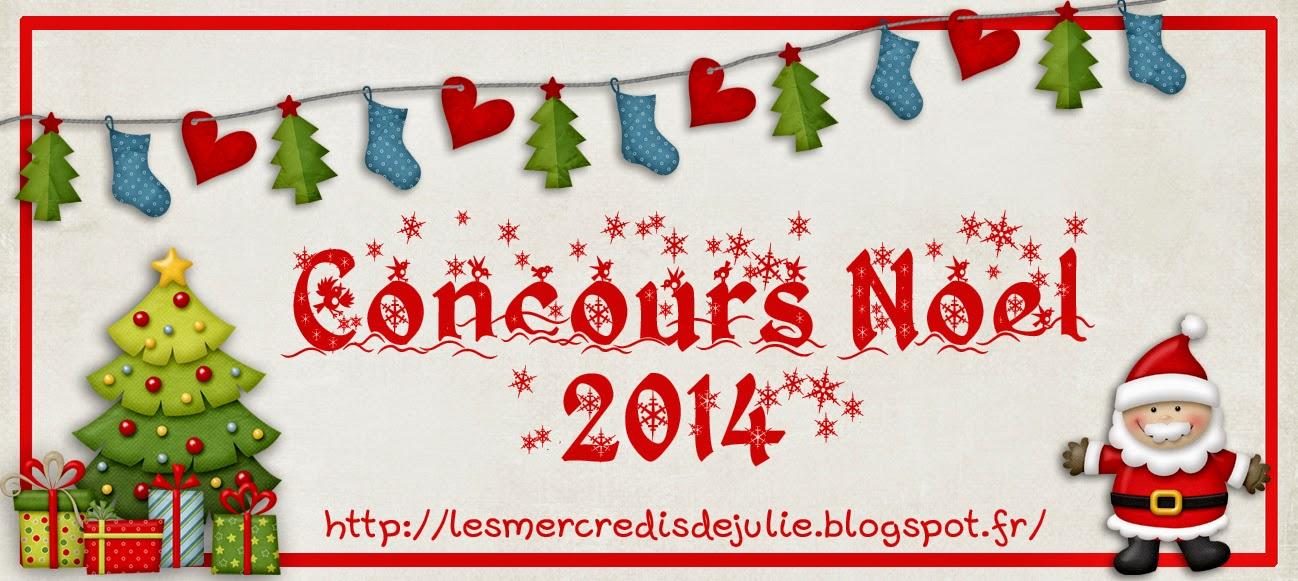 http://lesmercredisdejulie.blogspot.fr/p/concours-noel-2014.html