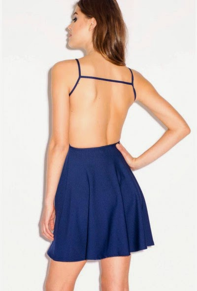 oh my love metallic dress