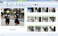 Windows Video Maker