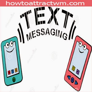 Text Messaging