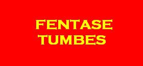 FENTASE TUMBES