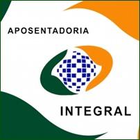 O INSS e qual a idade para se aposentar no Brasil.