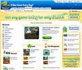 big-fish-games-play-free-online-games