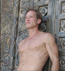 BARIHUNK BIRTHDAY OCT 22