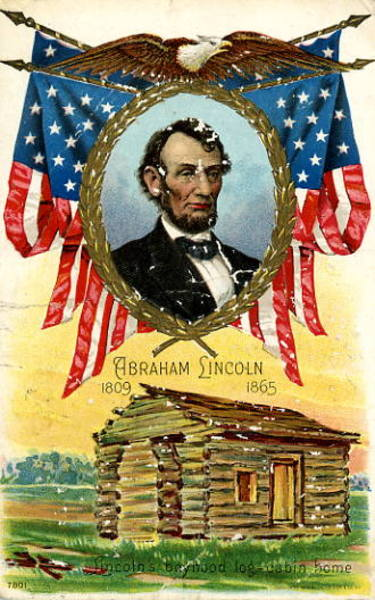 a biography of abraham lincoln 16th president of the united states of america Abraham lincoln, byname honest abe, the rail-splitter, or the great emancipator, (born february 12, 1809, near hodgenville, kentucky, us—died april 15, 1865, washington, dc), 16th president of the united states (1861–65), who preserved the union during the american civil war and brought about.