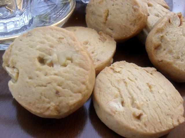 Arts de cuisine recettes rachida amhaouche for Amhaouch cuisine