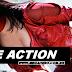 009-1 vai ganhar um Live Action