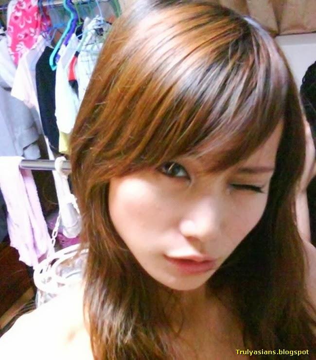trulyasians.blogspot+-+Taiwan+girl+leaked+sex+photos+002+
