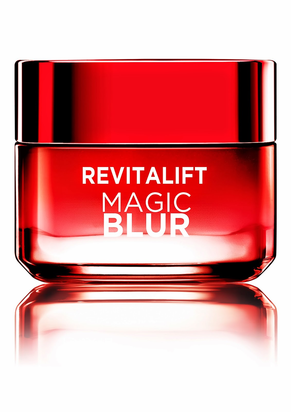 Magic Blur By Loral Paris Revitalift Launch Review Rockstarmomma Milky Cleansing Foam Indeed Works Like On The Skin Reducing Facial Lines Visibility Pore And Roughness In Just A Matter Of Seconds