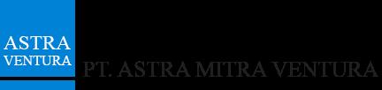 """Lowongan Kerja Terbaru PT Astra Mitra Ventura (""""AMV"""") Mei 2014"""