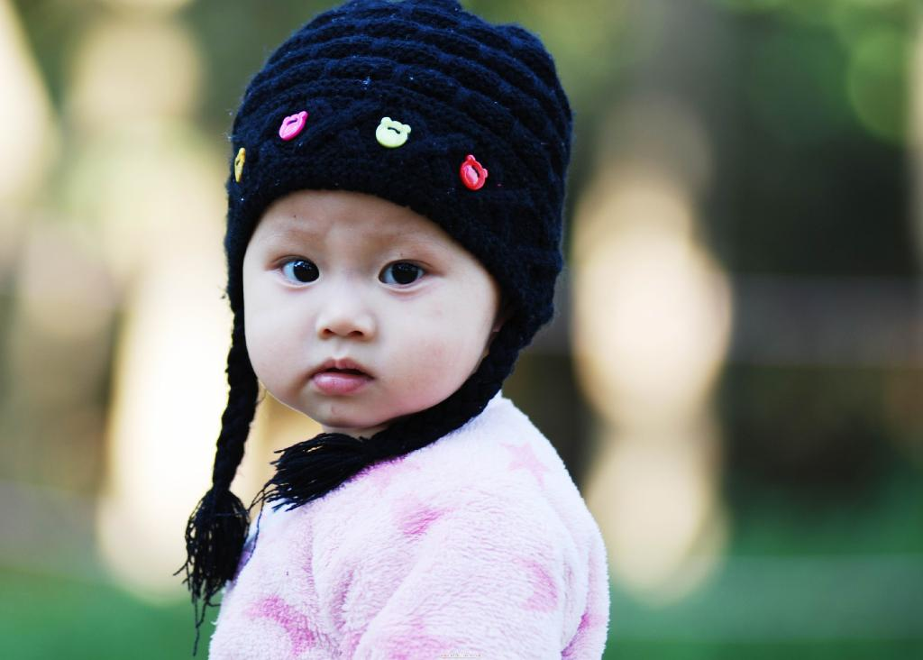 Babbies Wallpapers Free Download Cute Kids Wallpapers Smiling
