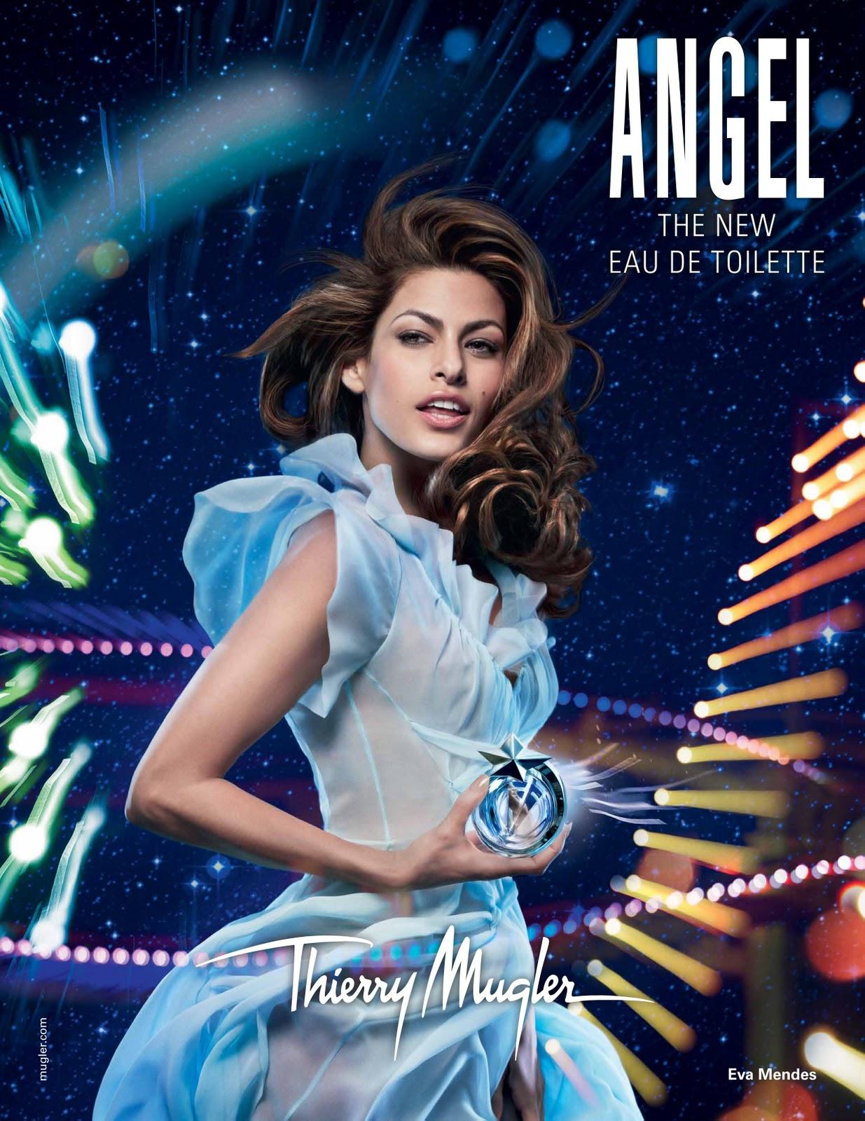 http://1.bp.blogspot.com/-EE07ikl4eYw/TpHZVvPyKhI/AAAAAAAABDE/TRiNbV6k3_0/s1600/Angel+EDT+SP+Ad_Eva+Mendes.jpg