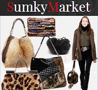 Sumky-market