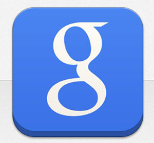 Google Updates (update)