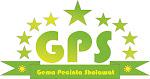GPS (Gema Pecinta Sholawat)