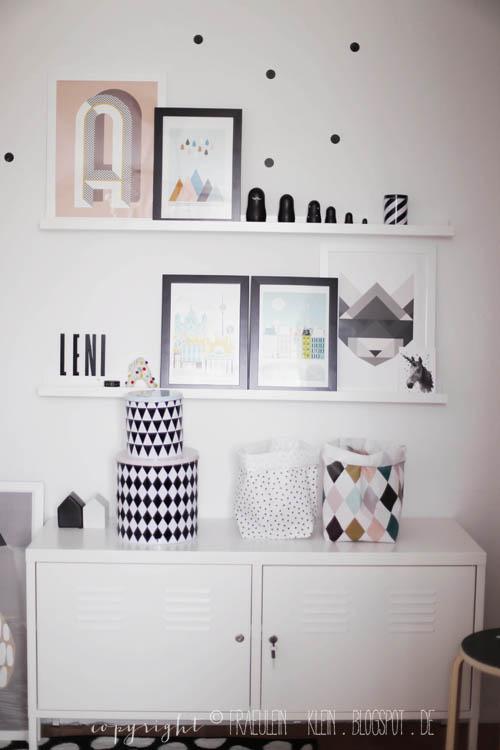 leni s room teil 1 fr ulein klein bloglovin. Black Bedroom Furniture Sets. Home Design Ideas