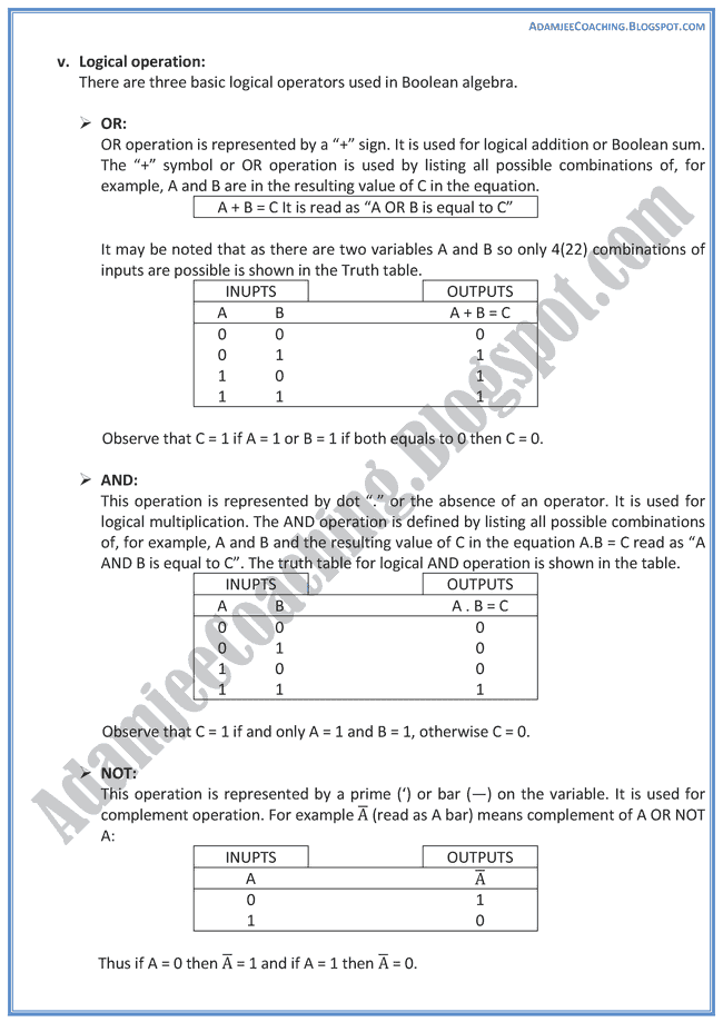 Criminal justice thesis questions