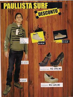 Catálogo Paullista 03
