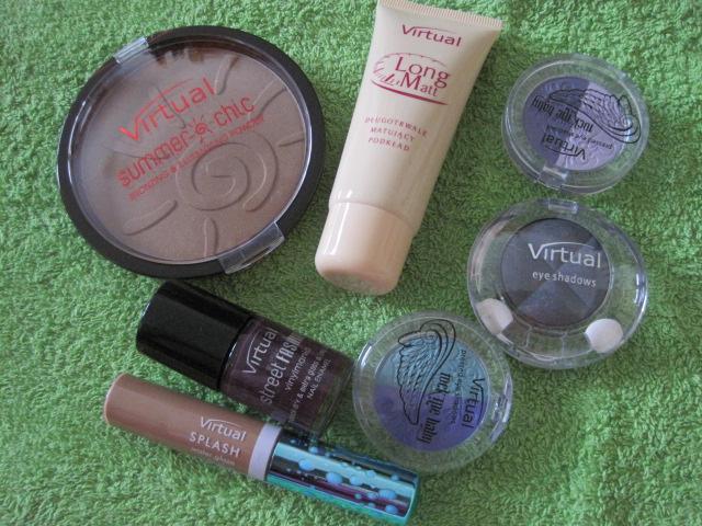 blog kosmetyczny, blog, blog o kosmetykach, blog urodowy,