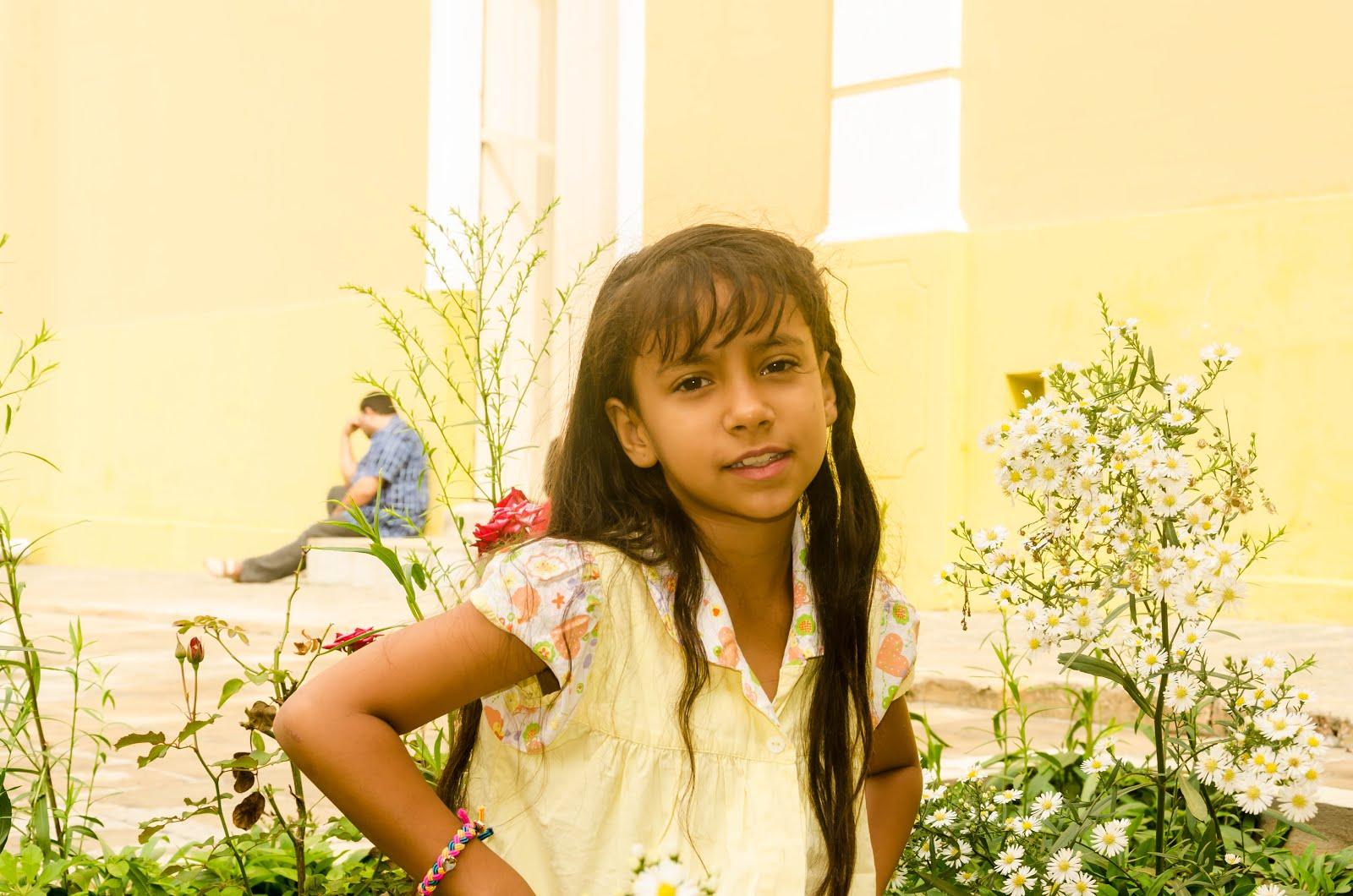 SARA LEITE