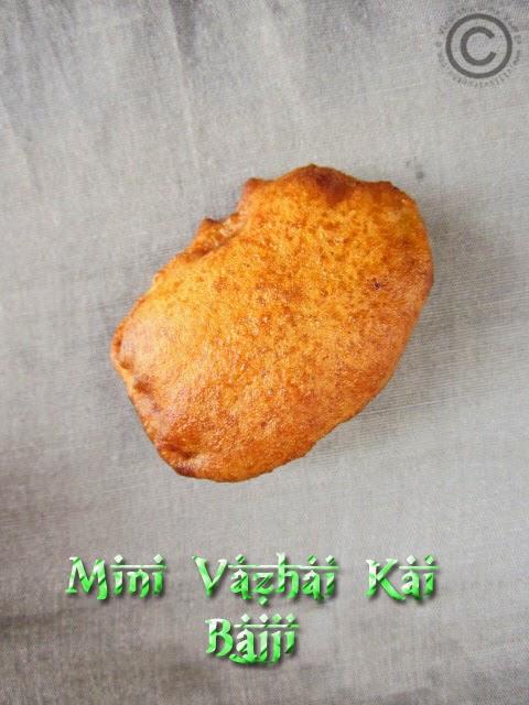 mini-vazhai-kai-bajji