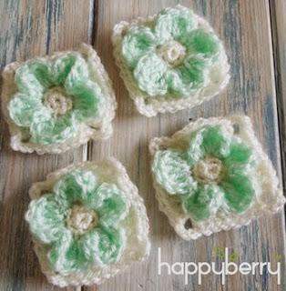 http://translate.googleusercontent.com/translate_c?depth=1&hl=es&rurl=translate.google.es&sl=en&tl=es&u=http://happyberrycrochet.blogspot.ca/2014/08/how-to-crochet-embossed-flower-granny.html&usg=ALkJrhiU3o6PtVokQYC8y54eNun7TIbuOQ