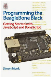 Programming BeagleBone Black