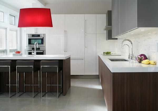 ruang makan dan dapur minimalis sederhana modern review