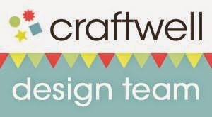 Craftwell Design Team
