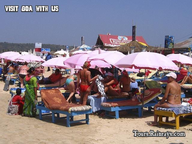 Baga India  city pictures gallery : baga beach goa baga beach goa baga beach goa baga