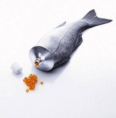 Balık yağı kilo aldırırmı-Balık yağı kapsülü hapı kilo yapar mı