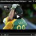 SA's Richard Levi Fastest T20 Hundred 117 off 51 Balls Vs NZ 2012