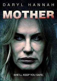 http://www.mazika4way.com/2013/11/Mother-2013.html