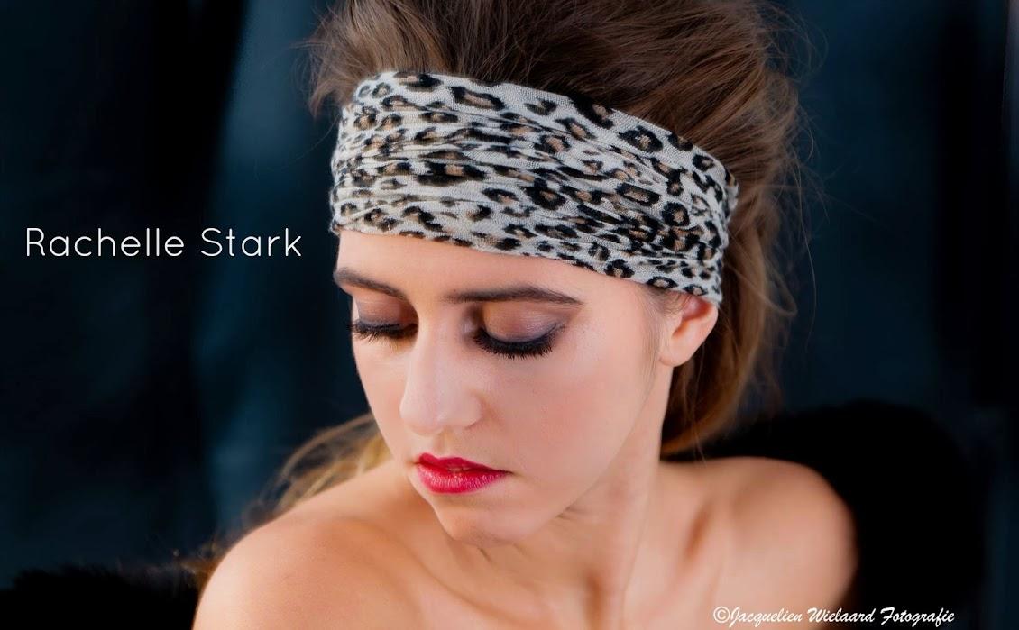 Rachelle Stark