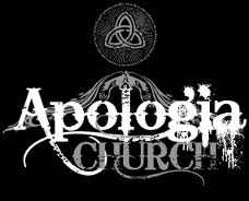 Apologia Christian Ministries