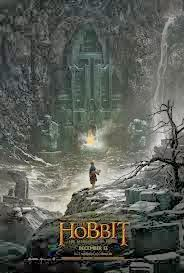 2013 Film Poster