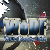 World of Diversity Reviews