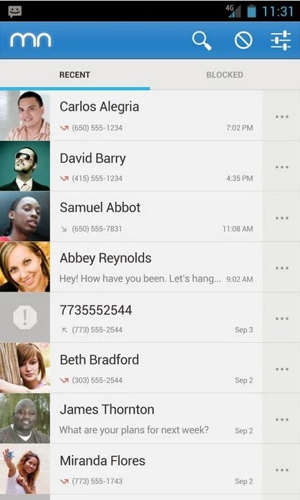 Mr. Number_Android free app