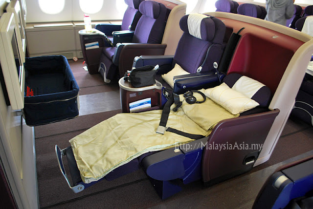 managing information technology in education airbus a380. Black Bedroom Furniture Sets. Home Design Ideas