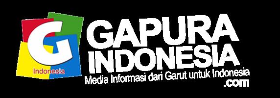 Gapura Store