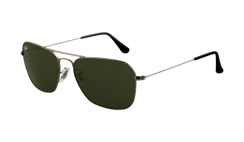Model Bob Dylan Made Wayfarers His Signature Look In The 60s RayBan Launched The Caravan In 1957, A Squarer Version Of The Aviators The Following Year, The Brand Launched A Womens Range Of Eyewear Featuring Different Colors And Design