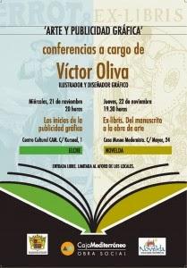Victor Oliva