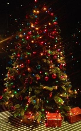 Top Ten Irish Christmas Traditions Old Fashioned And