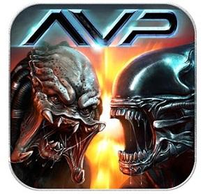 Download AVP Evolution v1.5.2 Android Apk Full [Versão sem dados]