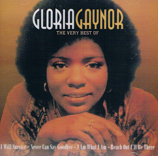 Gloria+Gaynor+picture