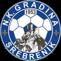 um grande escudeiro bosnia e herzegovina prva liga fbih
