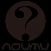noumu