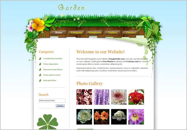 http://1.bp.blogspot.com/-EENyq7MZa_k/UJ10JhIL71I/AAAAAAAAK8Y/RCX7ith4Mww/s1600/Garden.jpg