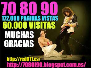 60.000 VISITAS