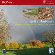 Golf e ambiente